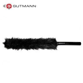 Gutmann Mikrofon Windschutz für Sennheiser MKH 8070