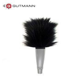 Gutmann Microphone Windscreen for Sennheiser MD-421 / MD-421 II