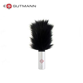 Gutmann Microphone Windscreen for Neumann KM-74