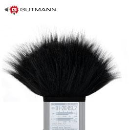 Gutmann Microphone Windscreen for Roland R-26