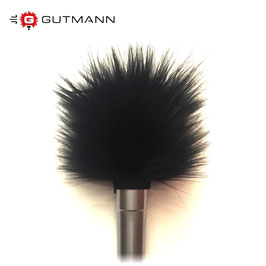 Gutmann Microphone Windscreen for Shure SM 48