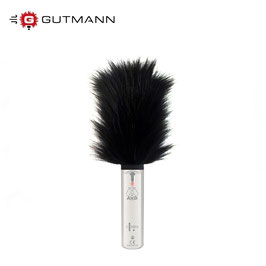 Gutmann Microphone windscreen for Apex Electronics 185