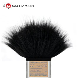 Gutmann Microphone Windscreen for Olympus LS-11