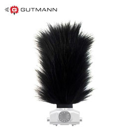 Gutmann Microphone Windscreen for Zoom SGH-6