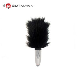Gutmann Microphone Windscreen for Sony ECM-MS909
