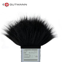 Gutmann Microphone Windscreen for Olympus LS-5