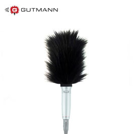 Gutmann Microphone Windscreen for Sony ECM-MS957 / ECM-MS957PRO