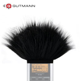 Gutmann Microphone Windscreen for Roland R-07