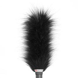 Gutmann Mikrofon Windschutz für Vivanco EVM 298