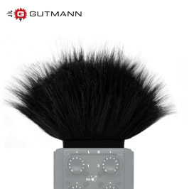 Gutmann Microphone Windscreen for Zoom H6