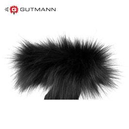 Gutmann Microphone Windscreen for Canon DM-50