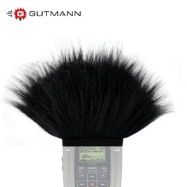 Gutmann Microphone Windscreen for Zoom H2
