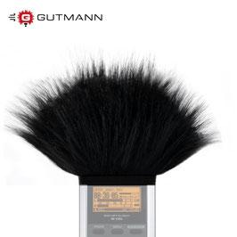 Gutmann Microphone Windscreen for Roland R-05