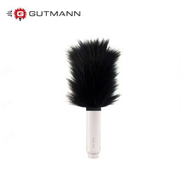 Gutmann Microphone Windscreen for Sennheiser MKH 405