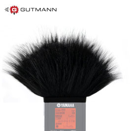 Gutmann Microphone Windscreen for Yamaha Pocketrak CX