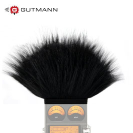 Gutmann Microphone Windscreen for Sony PCM-D1