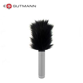 Gutmann Microphone Windscreen for Beyerdynamic MCE 82