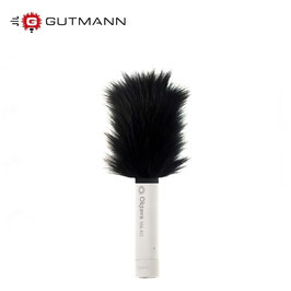 Gutmann Microphone Windscreen for t.bone SC 140