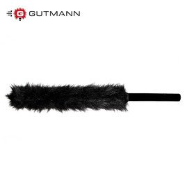 Gutmann Microphone Windscreen for Azden SGM-DSLR
