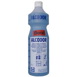 ALCODOR floral