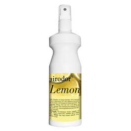 airodor lemon