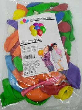 Luftballons - Professional Line