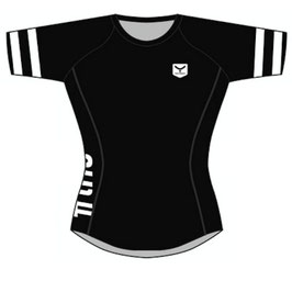 #tri8 Running Shirt Damen
