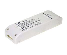 LED Netzgerät 24Vdc / 75W  primär dimmbar