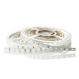 Flex. LED-Strip 14,4W/m, 24V, 5-Meter-Rolle