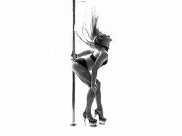 Lapdance - Anmeldung für NICHT- Mitglieder