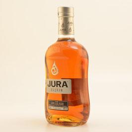 Jura Elixir
