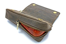 Rattray's Peat Combo Pouch 1