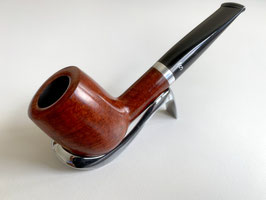 Stanwell Relief light brown polished 88