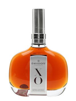 Cognac Davidoff XO