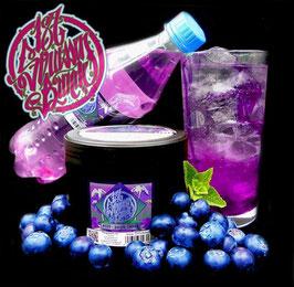 187 Strassenbande Purple Drank