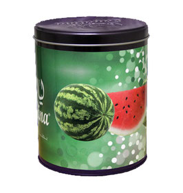 Layalina Watermelon