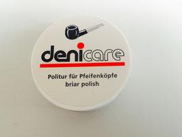 denicare