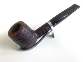Stanwell Relief black sand 88