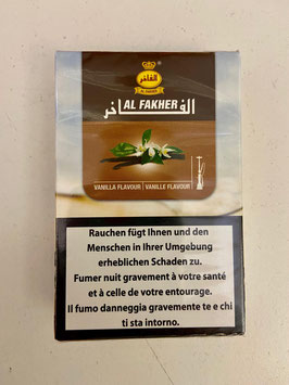 Al Fakher Vanille Flavour
