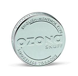 Ozona Snuff