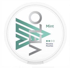 Velo Strong Mint