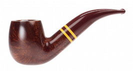 Savinelli Regimental 616 KS