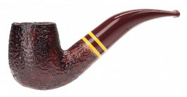 Savinelli Regimental 616 KS rustic