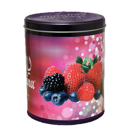 Layalina Mixed Fruit