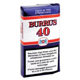 Burrus 40