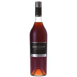 Cognac Davidoff VSOP