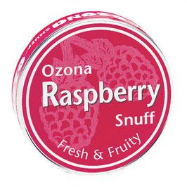Ozona Raspberry