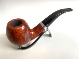 Stanwell Relief light brown polished 185