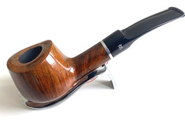 Stanwell Amber light polished 11