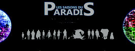 Version PDF : Les saisons du paradis